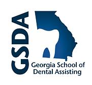 GSDA-Logo 2.png