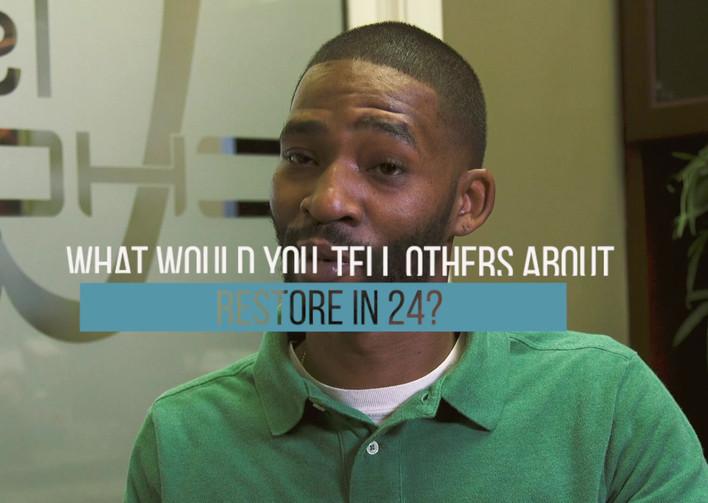 Joshua Testimonial.mp4