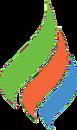 Logo_Symbol_PNG_edited.png