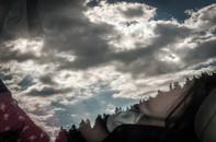 copil, nori și vise