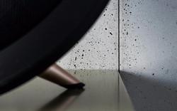 placaje din beton armat dispers