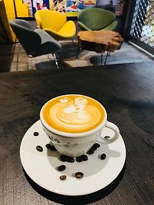 JOGO Cafe 4.jpg
