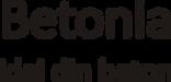 logo Betonia.png