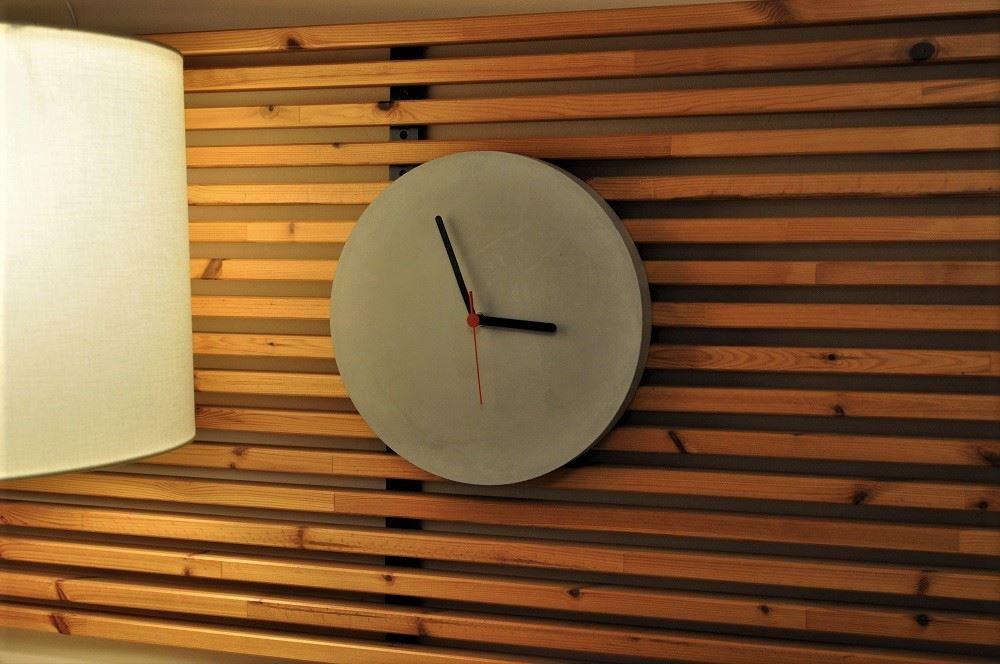 ceas Betonia