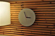 ceas Betonia 4.jpg