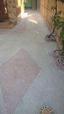 pardoseala mozaic Cluj - 1.jpg