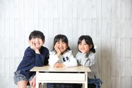 ARIA1185.jpg