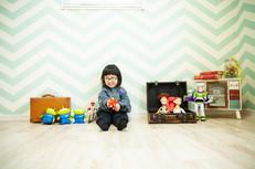 ARIA4269.jpg