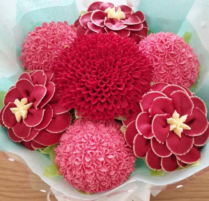 pink bouquet.jpg
