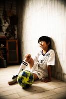 ARIA9098.jpg
