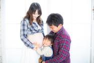 ARIA4611.jpg
