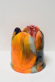Untitled (Tulip Drop)