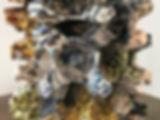 detail, Crate Wave Redux.jpg