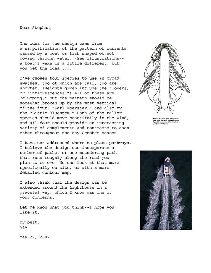 letter to Stephan.jpg
