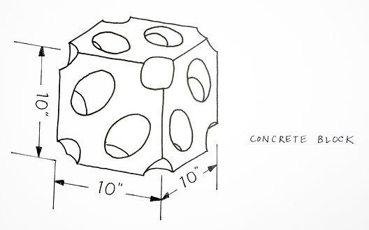 concrete%20block_edited.jpg