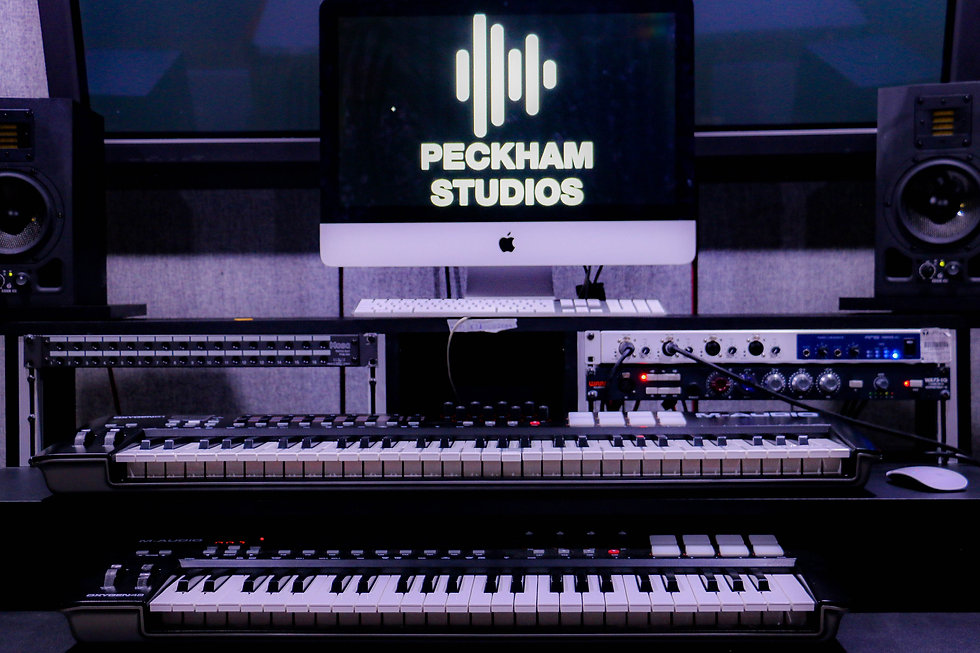 Studio Keyboard.jpg