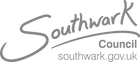logo-greyscale.png