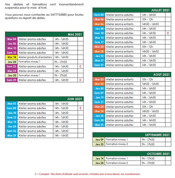 MAJ DATES 02 04 21.png