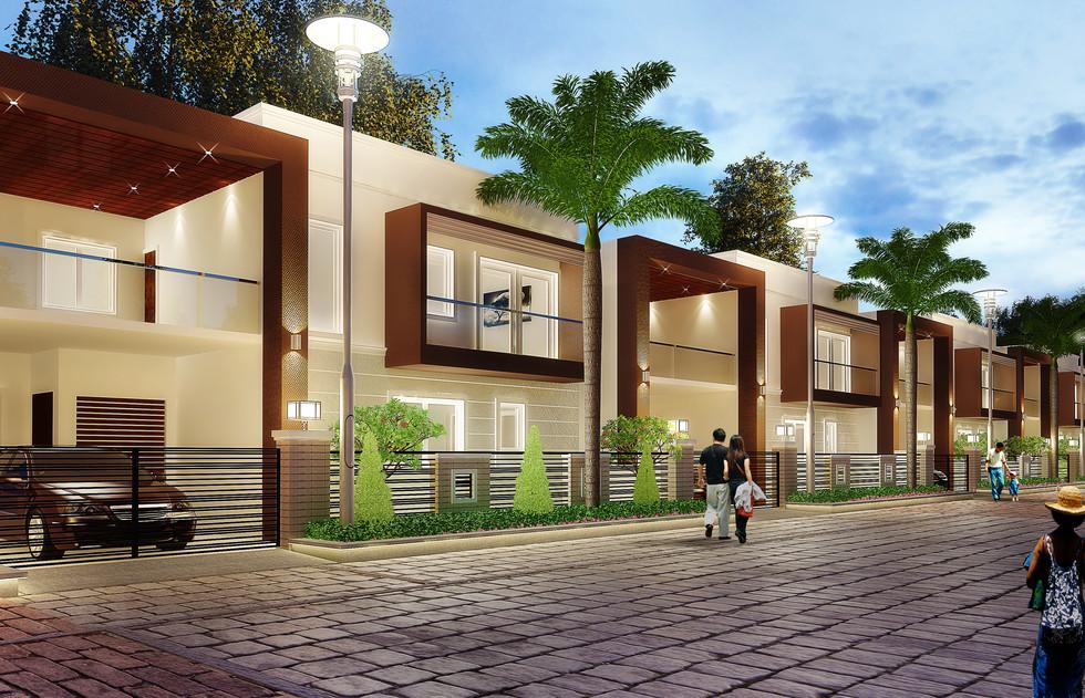 Final villa Street view (1).jpg