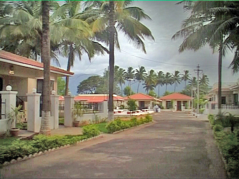 santhosam street view.jpg