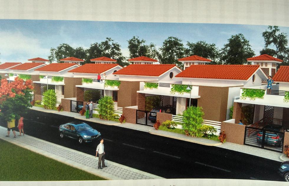 swasthya street view phase 1.jpg