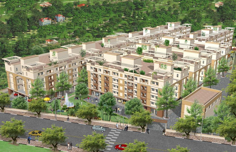 navarathna-aerial-view.jpg
