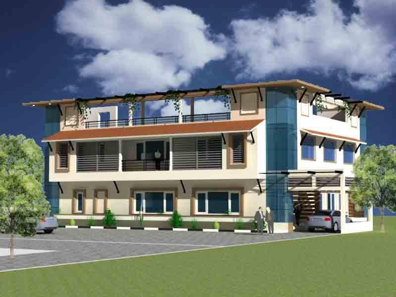 2011-1002-SC-EL-002 14-03-2012  - V1.0,
