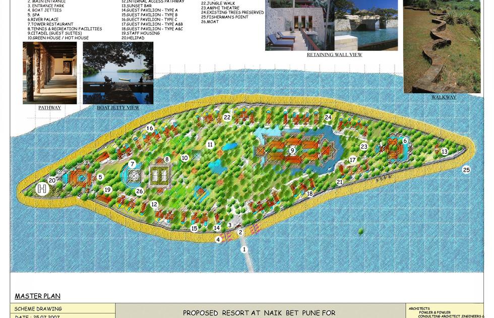 MASTER PLAN 14-08-2007  - V1.0, R0.jpg