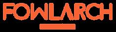 Web Logo Name.png