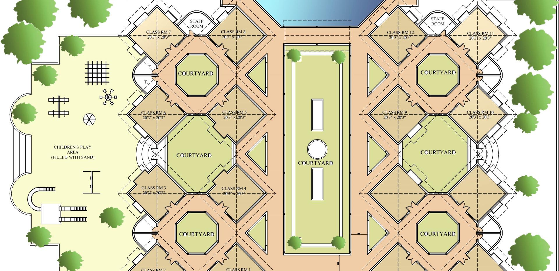 global pathways plan.jpg