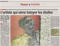 Portrait (1) - Yonne Républicaine 2011