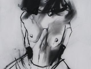 1969/2019 Année Erotique Come-Back!