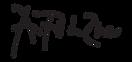 logo-au-fil-du-zinc.png