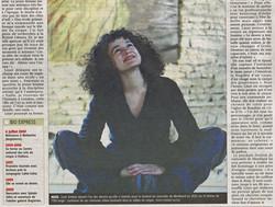Portrait (2) - Yonne Républicaine 2011
