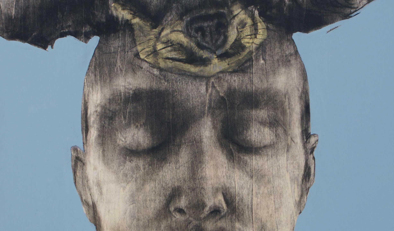 _Lorne-Sprigg-Meditation-Po