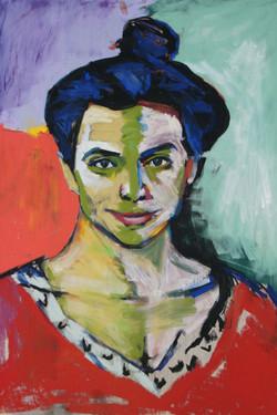 Mme-Miriam-Matisse