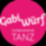 logo_gabi_textil.png