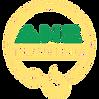 03---Logo.png