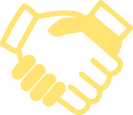 About-Hand-Shake.png