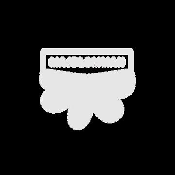 Majblomman