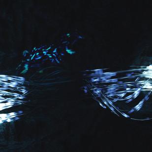 Cave_1_v01.jpg