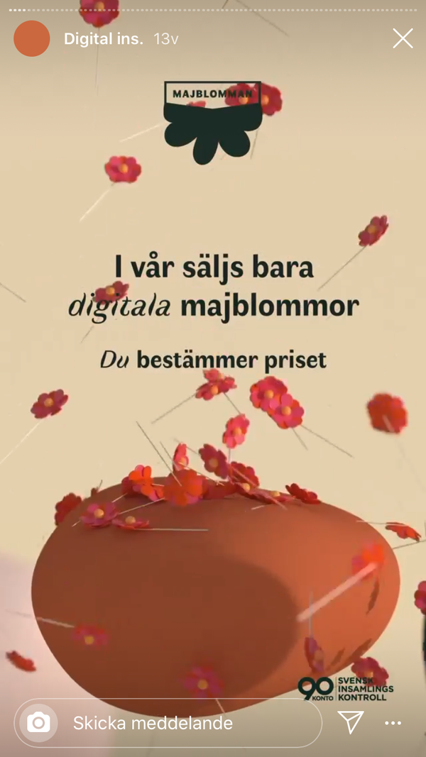 Bara digital