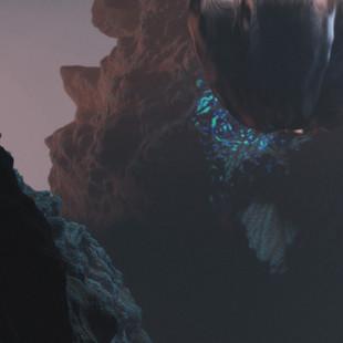 Cave_3_v01.jpg