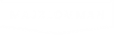 Logotyp_white_profilbild.png