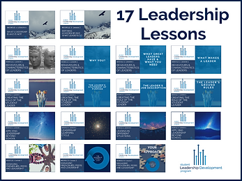 Image - Lessons All 17.png