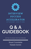 Q & A Guidebook Cover.png