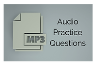 ISA%2520Audio%2520Practice%2520Questions%2520v3_edited_edited.png