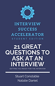 21 Great Questions Cover.png