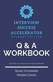 Q & A Workbook Cover (2).png