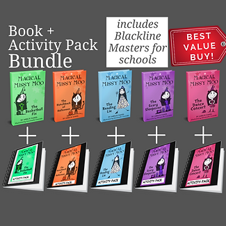 Promo-Bundle-Book + AP 2000Pix .png